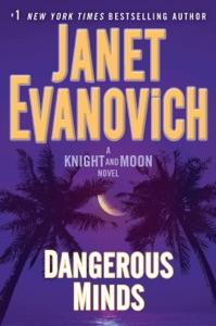 Dangerous Minds - Janet Evanovich pdf download
