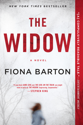 The Widow - Fiona Barton pdf download