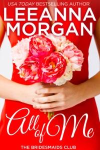 All of Me - Leeanna Morgan pdf download
