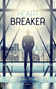 Heartbreaker - Avery Flynn pdf download