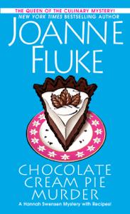 Chocolate Cream Pie Murder - Joanne Fluke pdf download
