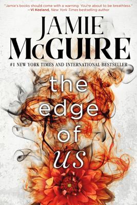 The Edge of Us - Jamie McGuire pdf download