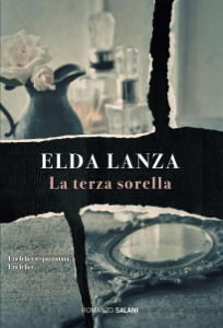 La terza sorella - Elda Lanza pdf download