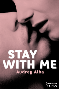 Stay With Me - Audrey Alba pdf download