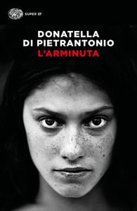 L'Arminuta - Donatella Di Pietrantonio pdf download