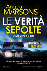Le verità sepolte - Angela Marsons pdf download