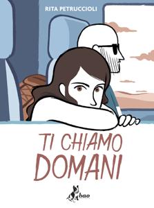 Ti Chiamo Domani - Rita Petruccioli pdf download