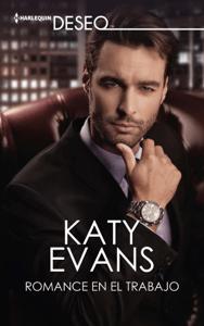 Romance en el trabajo - Katy Evans pdf download