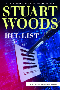 Hit List - Stuart Woods pdf download