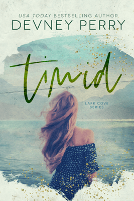 Timid - Devney Perry