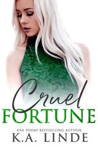 Cruel Fortune - K.A. Linde pdf download