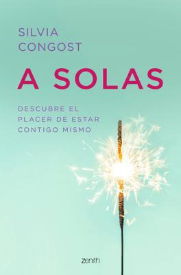 A solas - Silvia Congost Provensal pdf download