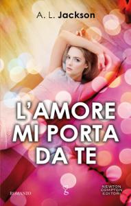 L'amore mi porta da te - Al Jackson pdf download