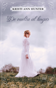 De vuelta al hogar (Haven Manor - 3) - Kristi Ann Hunter pdf download