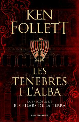 Les tenebres i l'alba - Ken Follett pdf download