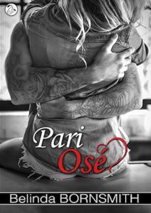 Pari Osé - Belinda Bornsmith pdf download