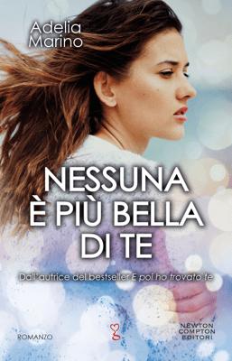 Nessuna è più bella di te - Adelia Marino pdf download