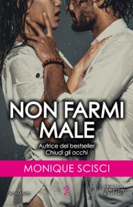 Non farmi male - Monique Scisci pdf download