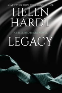 Legacy - Helen Hardt pdf download