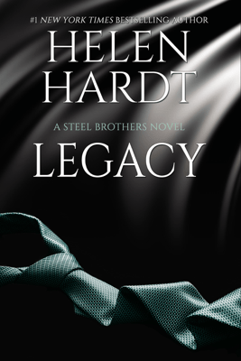 Legacy - Helen Hardt pdf download
