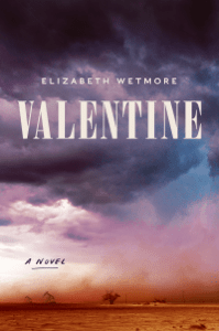 Valentine - Elizabeth Wetmore pdf download