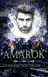Amarok - Pierrette Lavallée pdf download