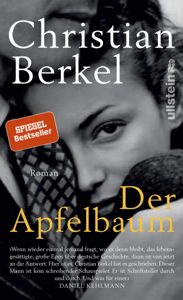 Der Apfelbaum - Christian Berkel pdf download