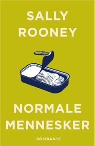 Normale mennesker - Sally Rooney pdf download