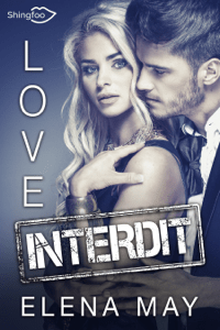 Love Interdit - Elena May pdf download