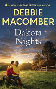 Dakota Nights - Debbie Macomber pdf download