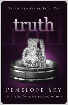 Truth - Penelope Sky pdf download