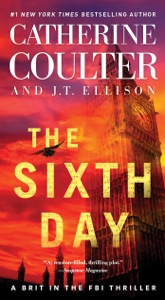 The Sixth Day - Catherine Coulter pdf download