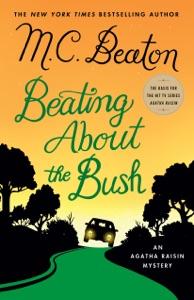 Beating About the Bush - M.C. Beaton pdf download