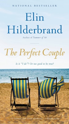 The Perfect Couple - Elin Hilderbrand pdf download