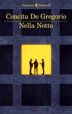 Nella Notte - Concita De Gregorio pdf download