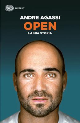 Open (versione italiana) - Andre Agassi pdf download