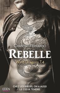 Rebelle - Chantal Fernando pdf download