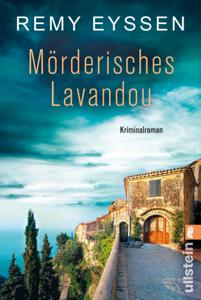 Mörderisches Lavandou - Remy Eyssen pdf download