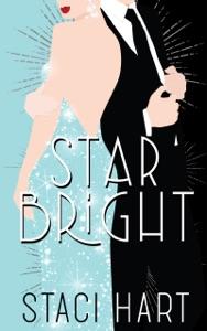 Star Bright - Staci Hart pdf download