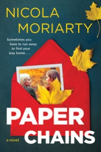Paper Chains - Nicola Moriarty pdf download
