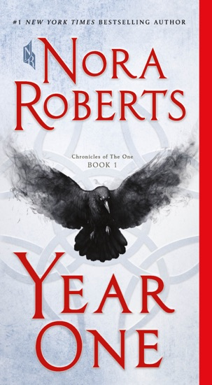 Year One by Nora Roberts pdf download