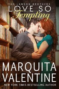 Love So Tempting - Marquita Valentine pdf download