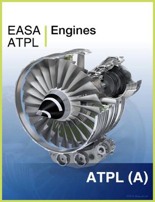 EASA ATPL Engines - Slate-Ed Ltd pdf download