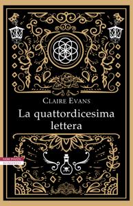 La quattordicesima lettera - Claire Evans pdf download