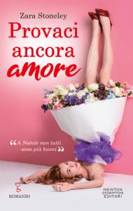 Provaci ancora amore - Zara Stoneley pdf download