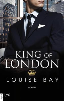 King of London - Louise Bay pdf download