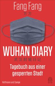 Wuhan Diary - Fang Fang & Michael Kahn-Ackermann pdf download