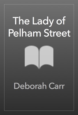 Mrs Boots of Pelham Street - Deborah Carr pdf download