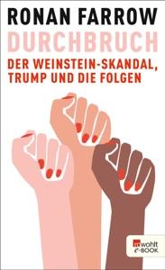Durchbruch - Ronan Farrow pdf download