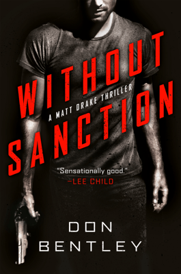 Without Sanction - Don Bentley pdf download